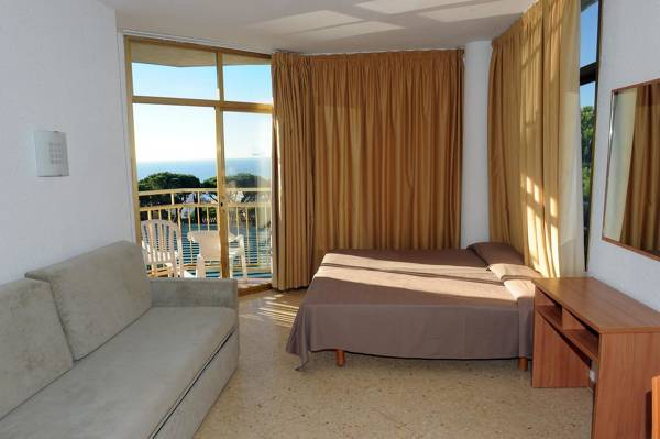 Apartamentos Bolero Park - Lloret de Mar - Image 6