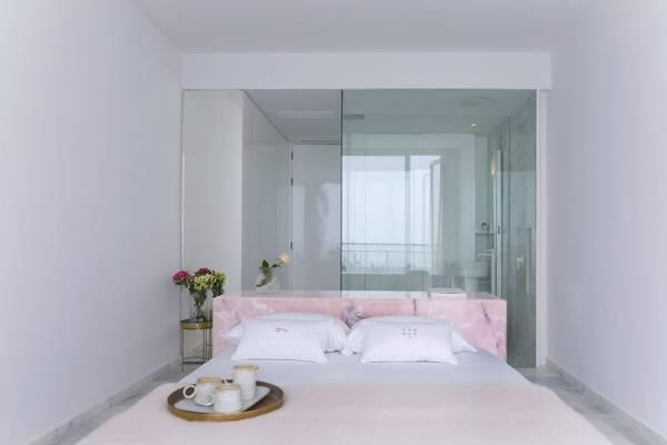 Hotel Aromar - Platja d'Aro - Image 15