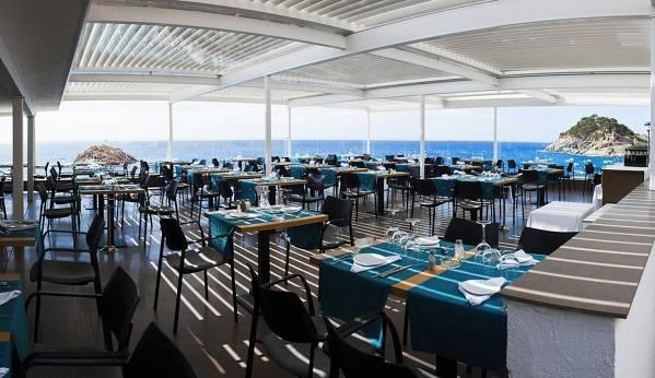 Gran Hotel Reymar & Spa Superior - Tossa de Mar - Image 14