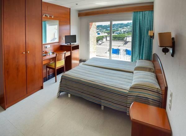 Hotel Port-Bo - Calella de Palafrugell - Image 3