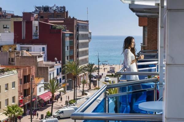 Blau Apartamentos - Lloret de Mar - Image 17
