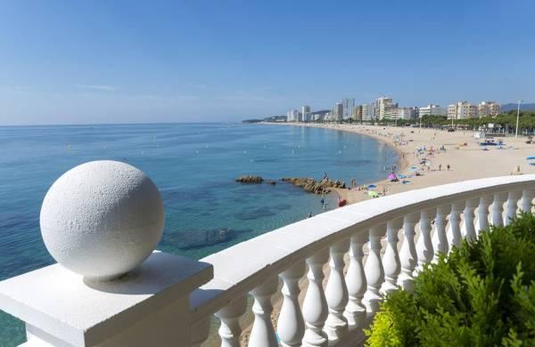 Hotel Costa Brava - Platja d'Aro - Image 0