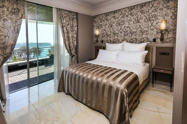 Alàbriga Hotel & HomeSuites - S'Agaro - Image 8