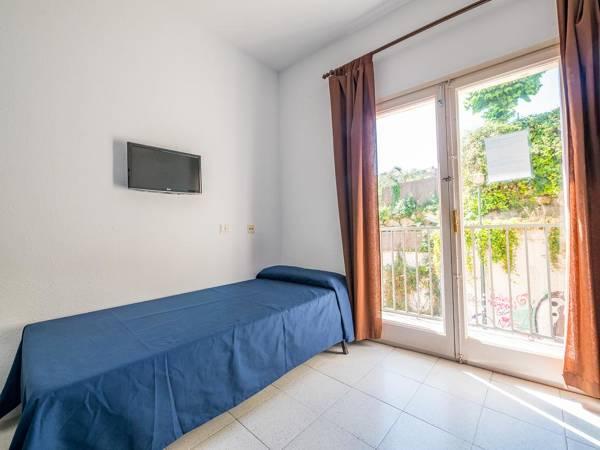 Apartamentos Montjardí - Lloret de Mar - Image 14