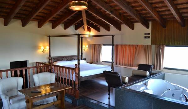 Hotel Roger De Flor - Lloret de Mar - Image 5