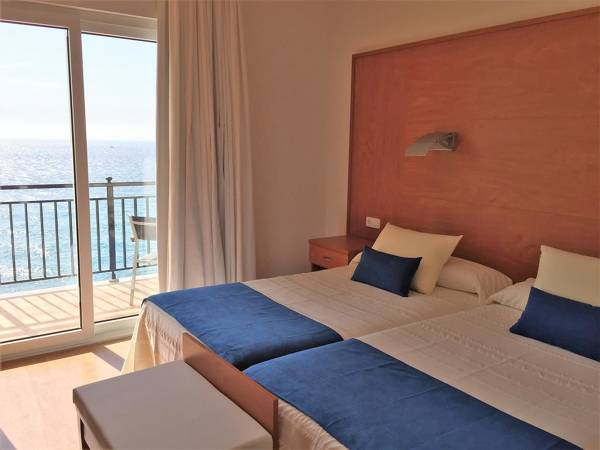 Hotel Horitzó & Spa - Blanes - Image 8