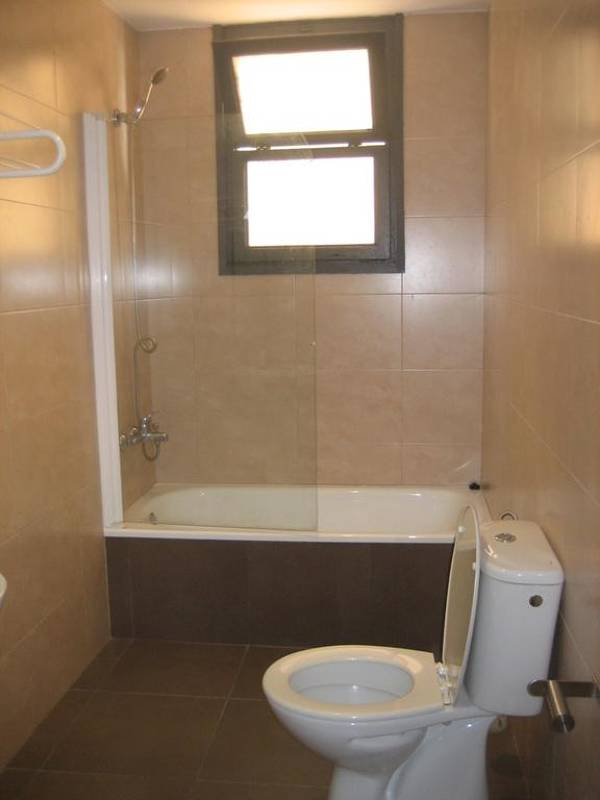Apartamentos Blavamar - Lloret de Mar - Image 12