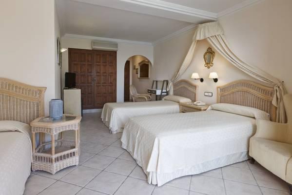 Hotel Cap Roig by Brava Hoteles - Platja d'Aro - Image 8