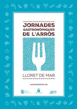 XIX Jornadas Gastronómicas del Arroz