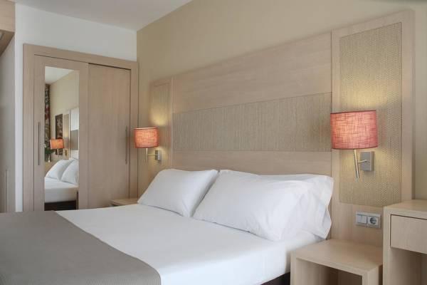 Hotel Augusta Club - Lloret de Mar - Image 4
