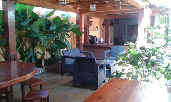 Apartamentos Eva - Lloret de Mar - Image 5