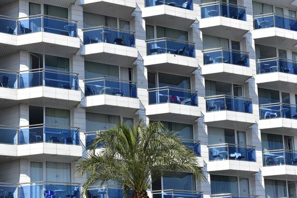 Blau Apartamentos - Lloret de Mar - Image 2