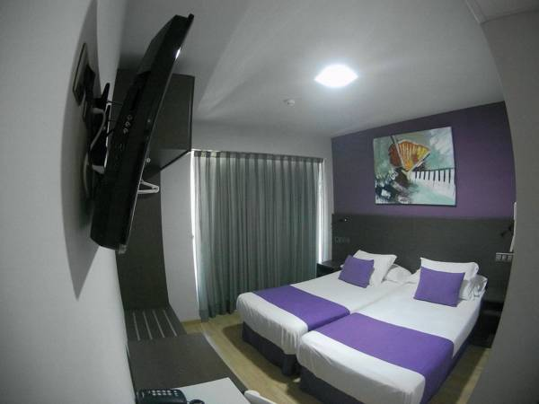 Hotel TossaMar - Tossa de Mar - Image 8