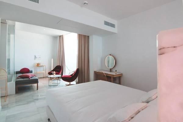 Hotel Aromar - Platja d'Aro - Image 29
