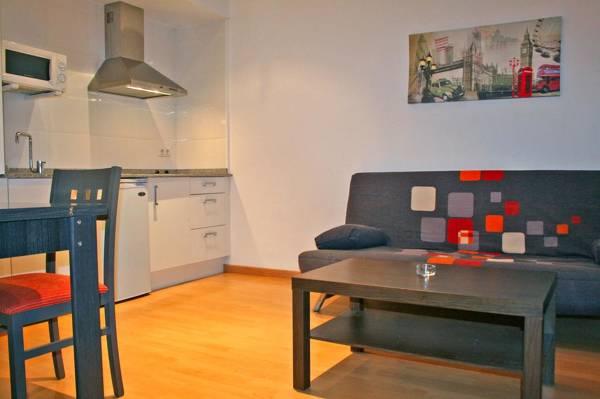 Apartamentos Blavamar - Lloret de Mar - Image 4