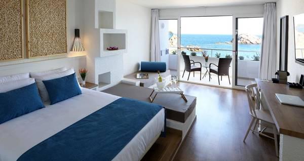 Hotel Golden Mar Menuda - Tossa de Mar - Image 12