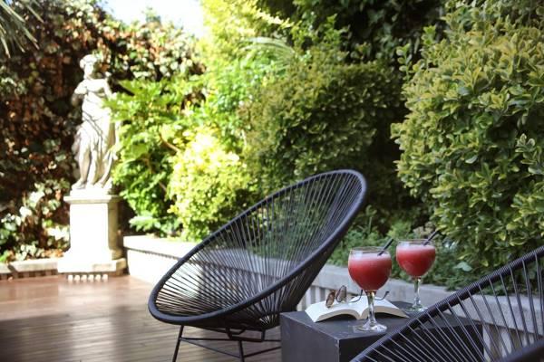Hotel Augusta Club - Lloret de Mar - Image 1