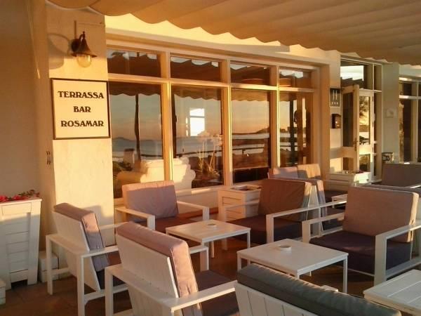Hotel Rosamar - Sant Antoni de Calonge - Image 14