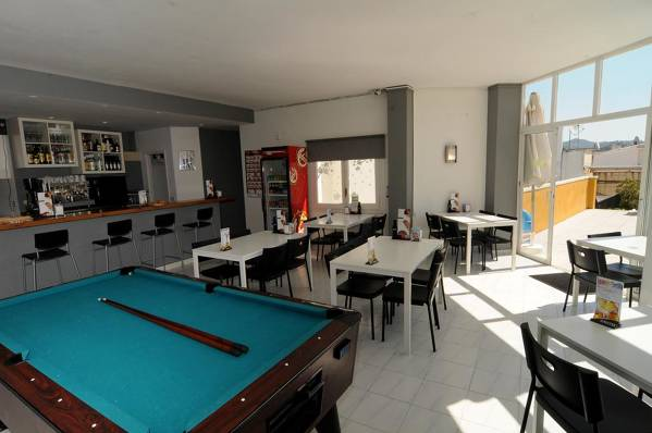 Apartamentos Montjardí - Lloret de Mar - Image 2