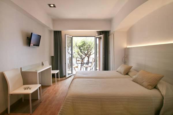 Hotel Casamar - Llafranc - Image 7