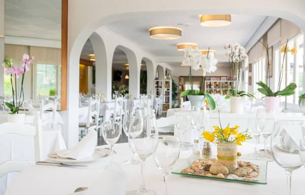 Hotel Àncora Palamós