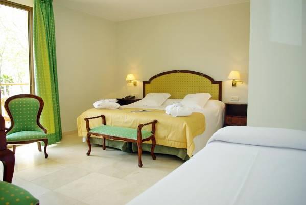 S'Agaró Hotel Spa & Wellness - S'Agaró - Image 6