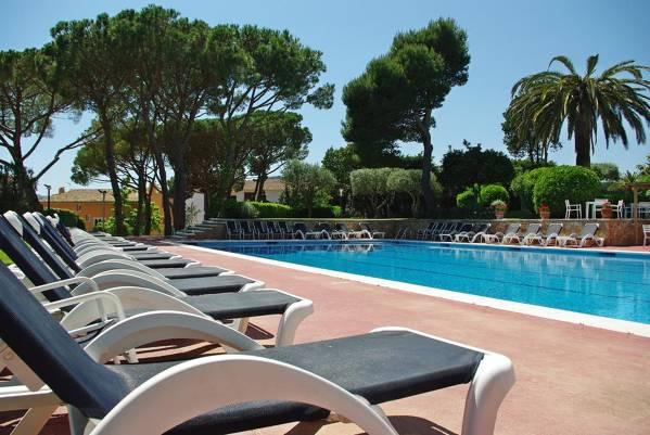 Hotel Alga - Calella de Palafrugell - Image 5