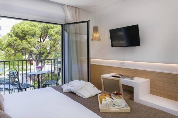 Hotel Costa Brava - Platja d'Aro - Image 9