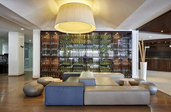 Gran Hotel Flamingo - Lloret de Mar - Image 8