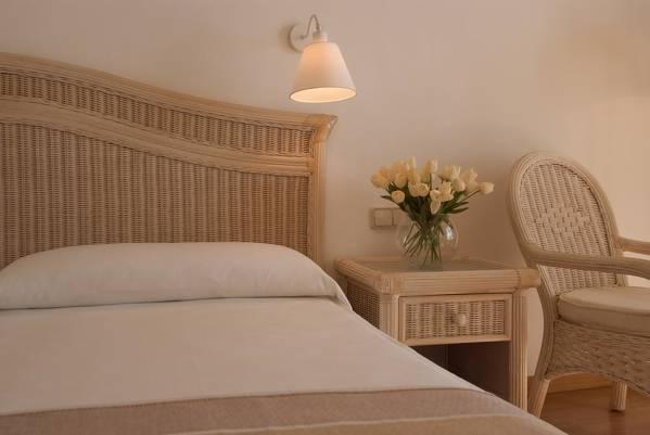 Hotel Rosamar - Sant Antoni de Calonge - Image 6