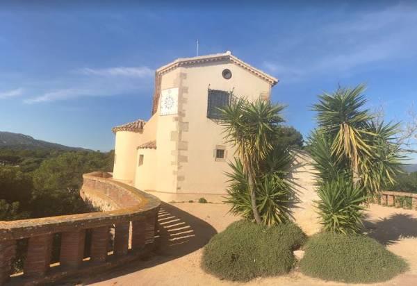 4e1f5-Ermita-de-Sant-Elm.JPG