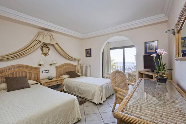 Hotel Cap Roig by Brava Hoteles - Platja d'Aro - Image 7