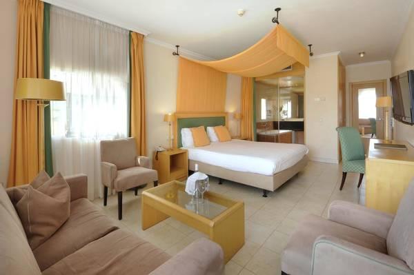 Van der Valk Hotel Barcarola - Sant Feliu de Guíxols - Image 7