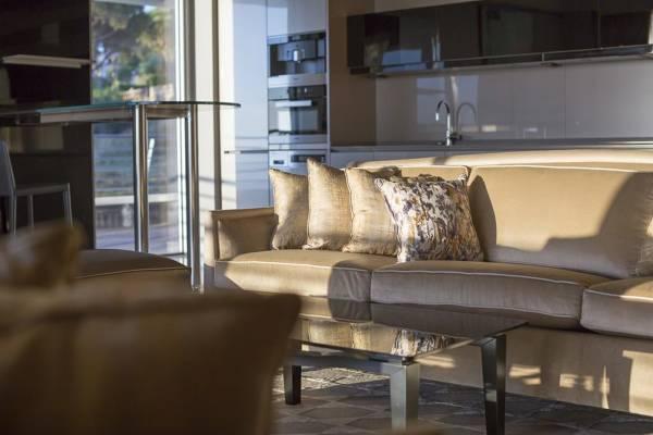 Alàbriga Hotel & HomeSuites - S'Agaro - Image 9
