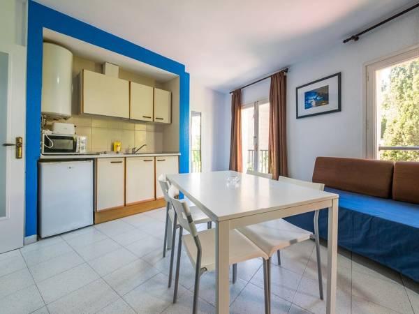 Apartamentos Montjardí - Lloret de Mar - Image 6