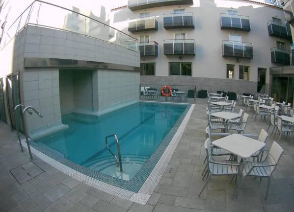 Hotel TossaMar - Tossa de Mar - Image 1