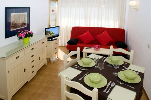 Apartamentos El Dorado - Lloret de Mar - Image 6
