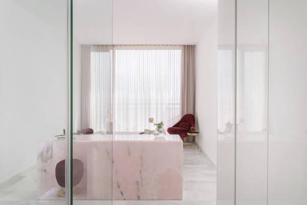 Hotel Aromar - Platja d'Aro - Image 19