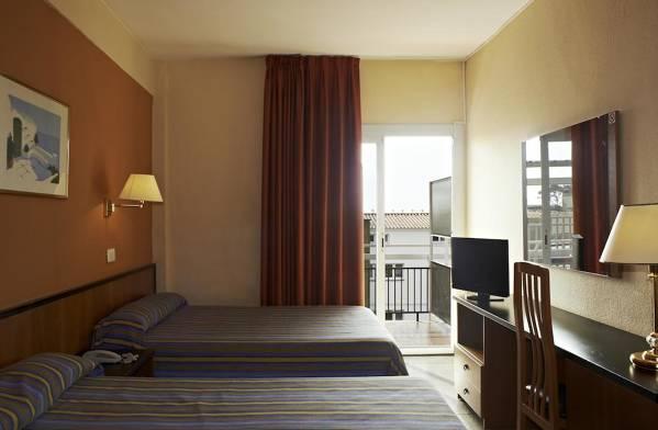 Hotel Copacabana - Lloret de Mar - Image 6