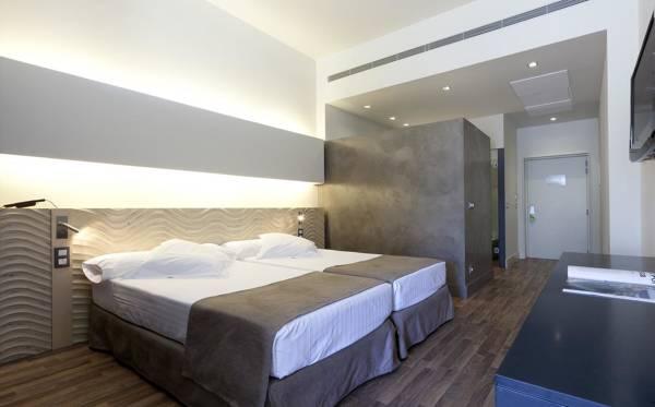 Hotel Alga - Calella de Palafrugell - Image 3