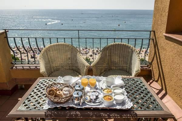 Rigat Park Hotel - Lloret de Mar - Image 4
