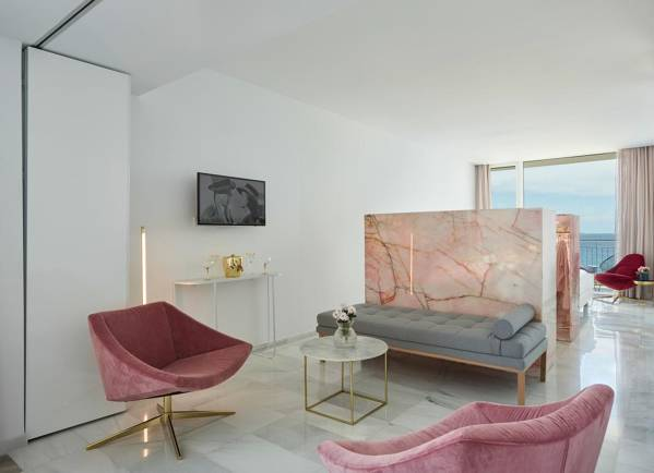 Hotel Aromar - Platja d'Aro - Image 33