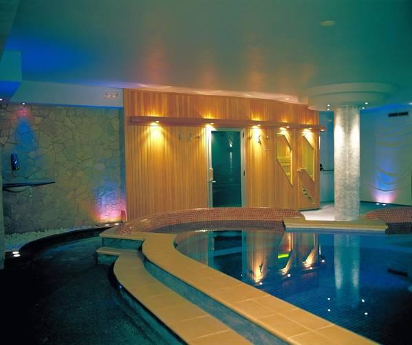 Hotel Spa La Terrassa - Platja d'Aro - Image 1