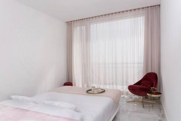 Hotel Aromar - Platja d'Aro - Image 20
