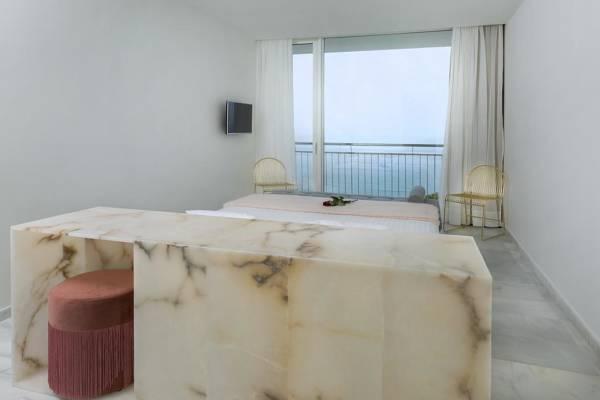 Hotel Aromar - Platja d'Aro - Image 22