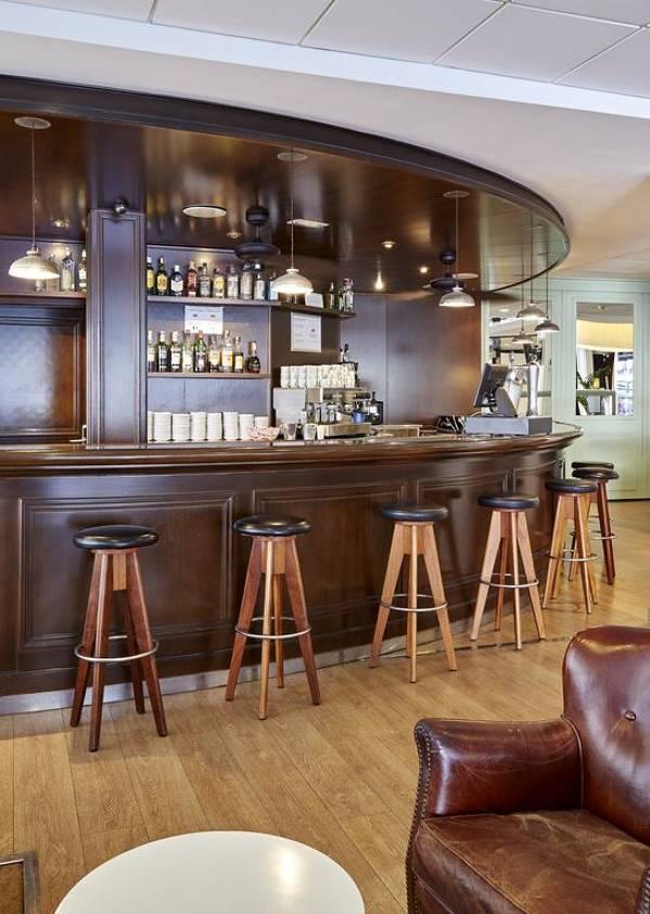 Gran Hotel Flamingo - Lloret de Mar - Image 11