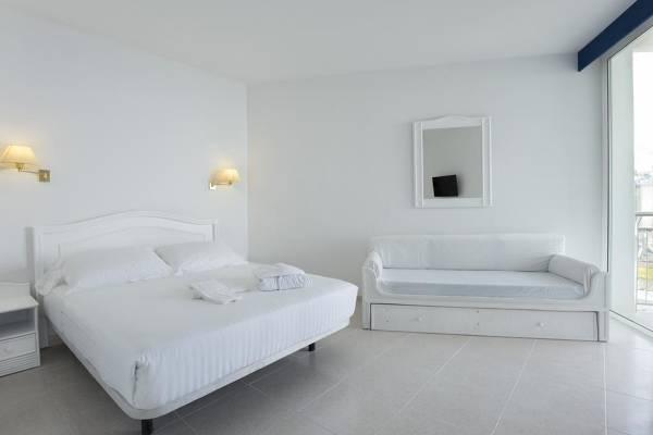 Hotel Aromar - Platja d'Aro - Image 14