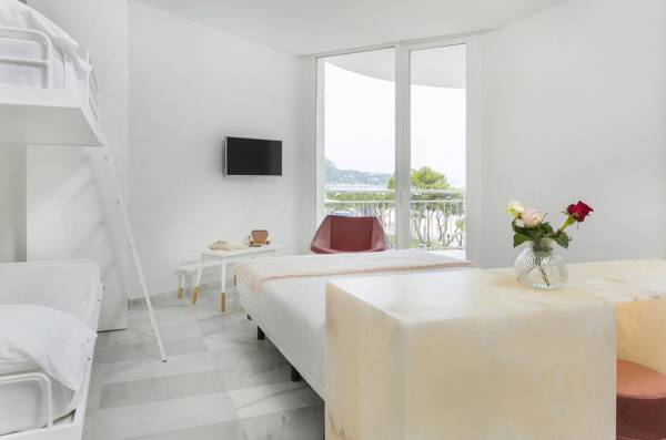 Hotel Aromar - Platja d'Aro - Image 17