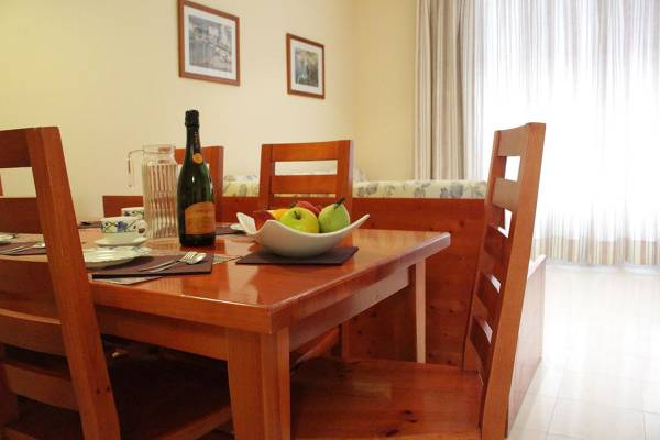 Apartaments Tamariu - Tamariu - Image 7