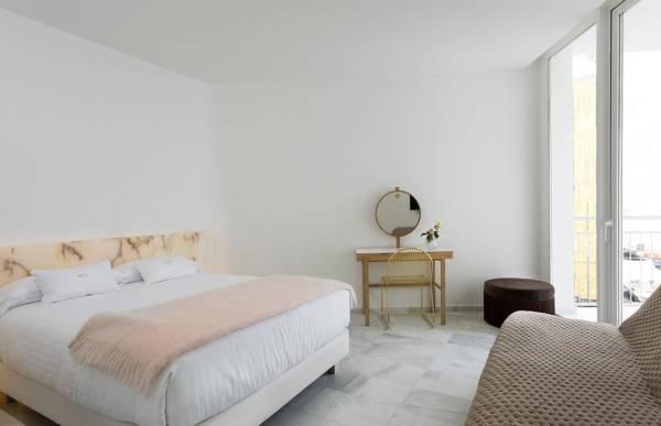 Hotel Aromar - Platja d'Aro - Image 30
